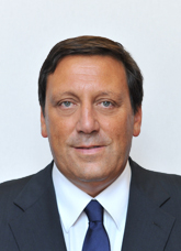 Marco Di Stefano su inpolitix