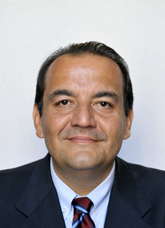 Nicola Ciraci' su inpolitix