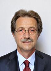 FrancescoPRINA