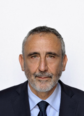 FedericoMASSA
