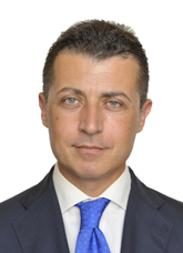 GiovanniPALLADINO