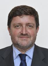 MaurizioBARADELLO