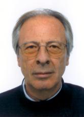 Ernesto Auci su inpolitix