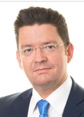 Massimo Verrecchia su inpolitix