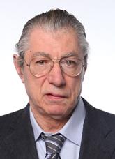 On. UMBERTO BOSSI