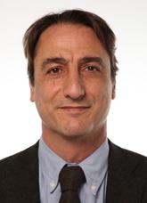 ClaudioFAVA