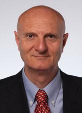 GianniMELILLA