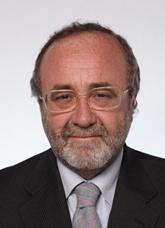FerdinandoADORNATO