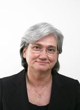Rosaria Bindi su inpolitix