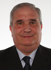 Giuseppe Fioroni su inpolitix