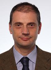 On. ALBERTO GIORGETTI