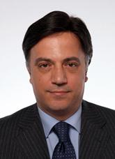 GiuseppeGALATI