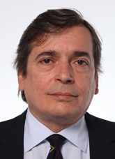 Elio MassimoPALMIZIO