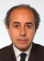Foto del Deputato Basilio CATANOSO