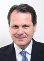 Foto del Deputato Francesco Saverio ROMANO