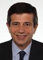Foto del Deputato Maurizio LUPI