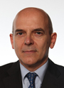 Foto del Deputato Antonio PALMIERI