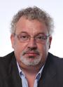 Foto del Deputato Marco MARTINELLI