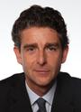Foto del Deputato Sestino GIACOMONI