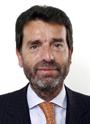 Foto del Deputato Sandro BIASOTTI