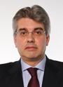 Foto del Deputato Pietro LAFFRANCO
