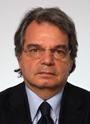 Foto del Deputato Renato BRUNETTA