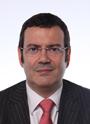 Foto del Deputato Antonio DISTASO