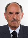 Foto del Deputato Antonio ANGELUCCI