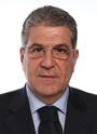 Foto del Deputato Gianfranco Giovanni CHIARELLI