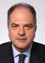 Foto del Deputato Giuseppe CASTIGLIONE