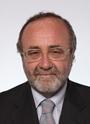 Foto del Deputato Ferdinando ADORNATO