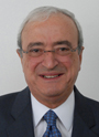 Foto del Deputato Antonio MARTINO