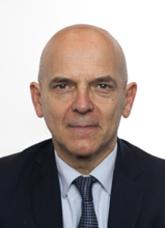AntonioPALMIERI