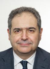 GianlucaBENAMATI