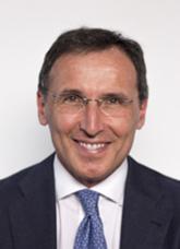 FrancescoBOCCIA