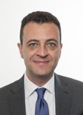 AntoninoMINARDO