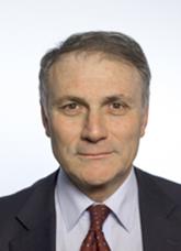 AlessandroPAGANO