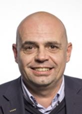 BARONI Massimo Enrico