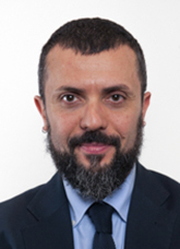 GiuseppeD'AMBROSIO