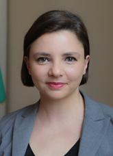 Maria EderaSPADONI
