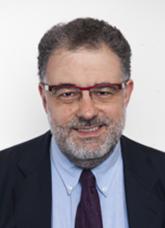 FedericoFORNARO