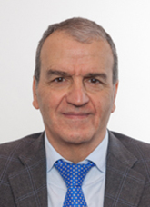 MarioMORGONI