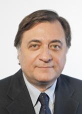 FrancescoSCOMA