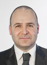 GiuseppeCHIAZZESE