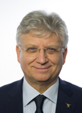 MaurizioCATTOI