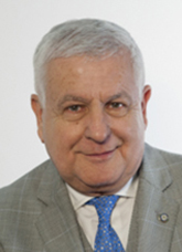BAGNASCO Roberto