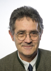 Guido GermanoPETTARIN