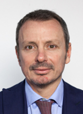 MaurizioCARRARA