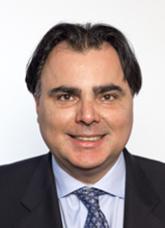Luis RobertoDI SAN MARTINO LORENZATO DI IVREA