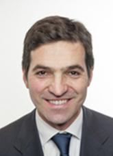 FrancescoACQUAROLI
